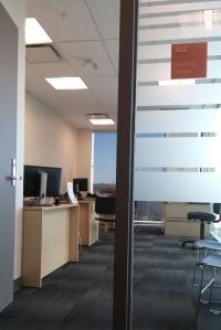 Tutorial Centre 3rd floor (2) web