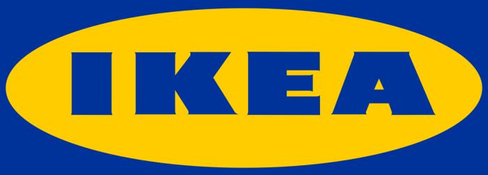 1200px-Ikea_logo.svg