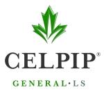 CELPIP_General_LS