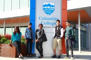 COLUMBIA_2014_472