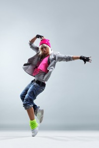 hip-hop-dance---google-search
