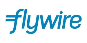Flywire-Logo-480x2401