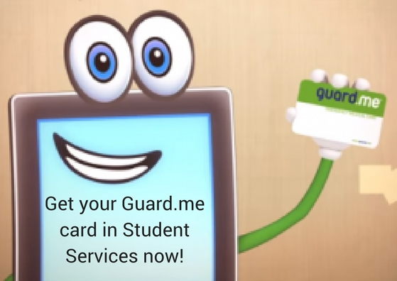 guard-me-sm