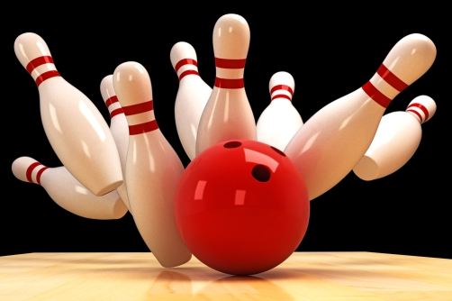bowling-pins-1mxi0ad