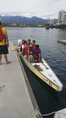dragonboatpractice2