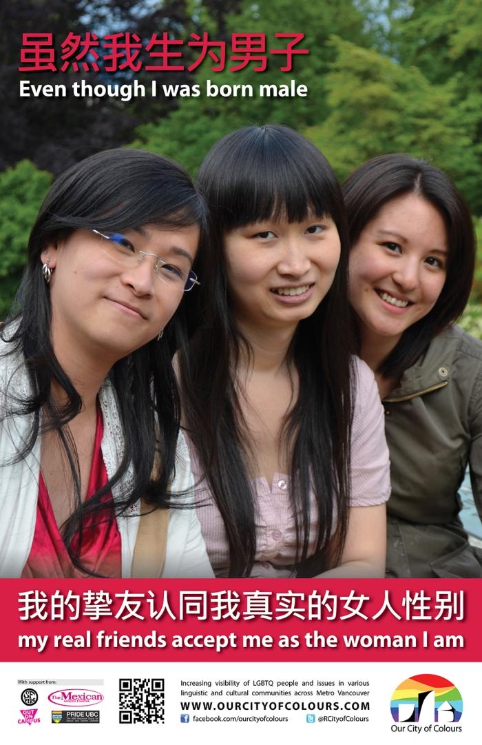 OCC_CHI_T