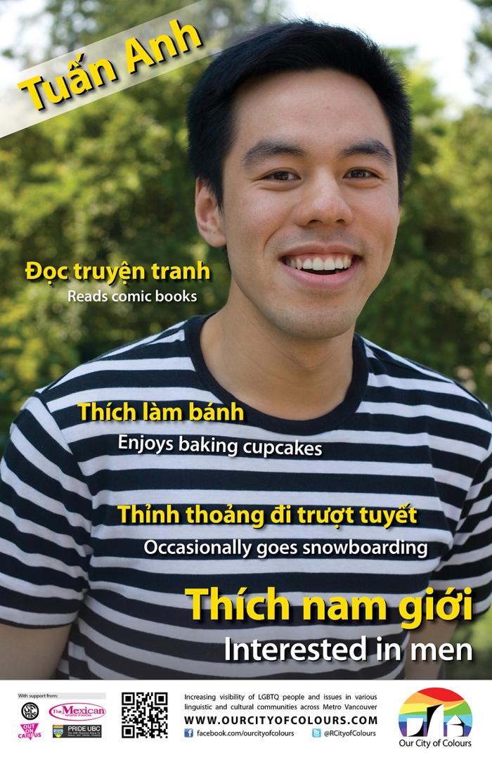 OCC_Viet