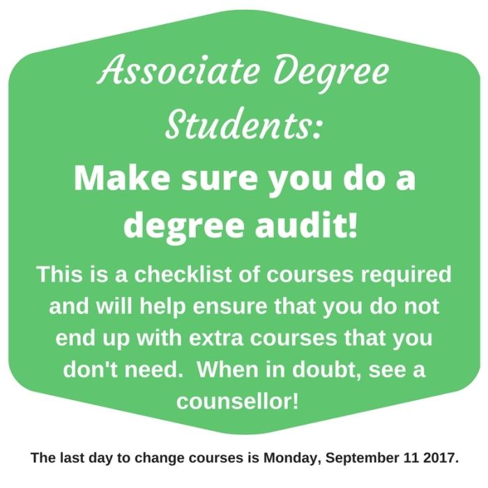 AD Audit Reminder
