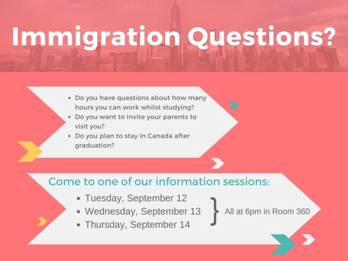 Immigration (3)