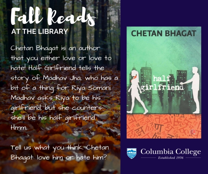Fall Reads (2)