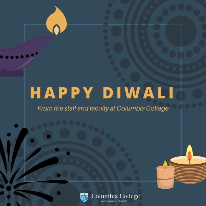 Happy Diwali (1)