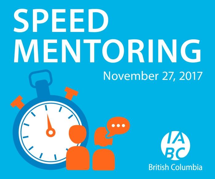 IABC_SpeedMentoring_ConnectBlog-1