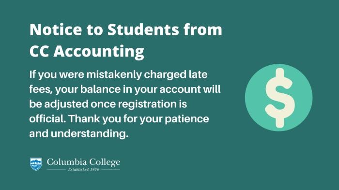 CC Accounting