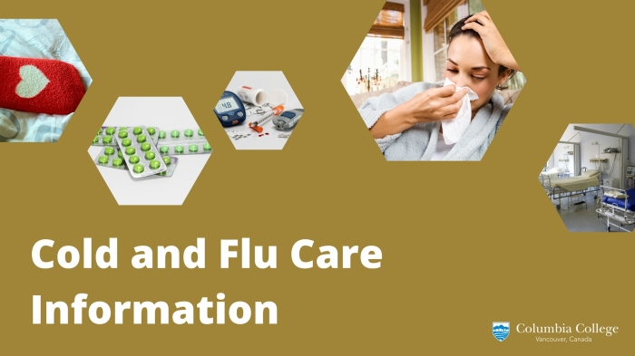 Cold and Flu Care Information.jpg