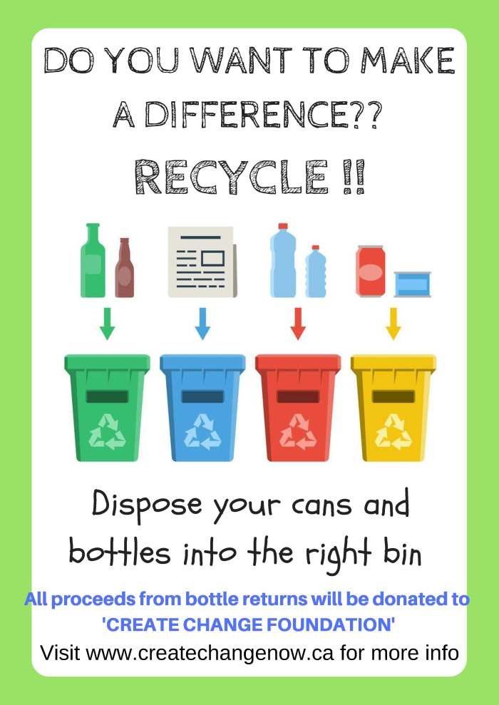 Recycle poster.jpg