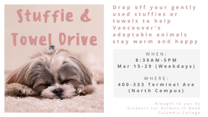 Stuffie  Towel Drive (1).png