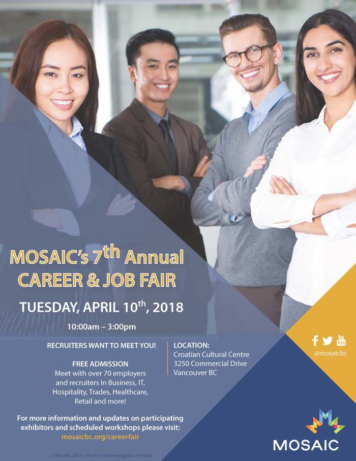 7th MOSAIC Annual Job Fair Poster_Page_1