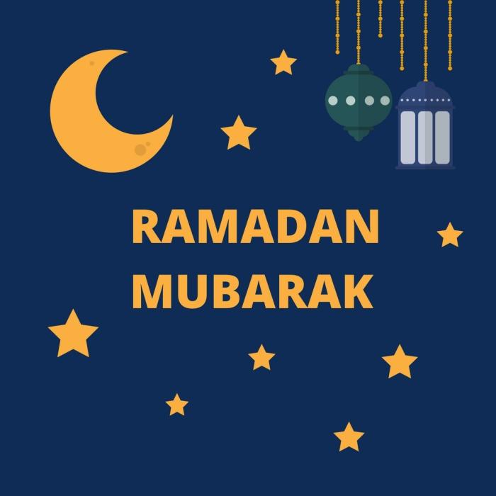 ramadan mubarak cctalks