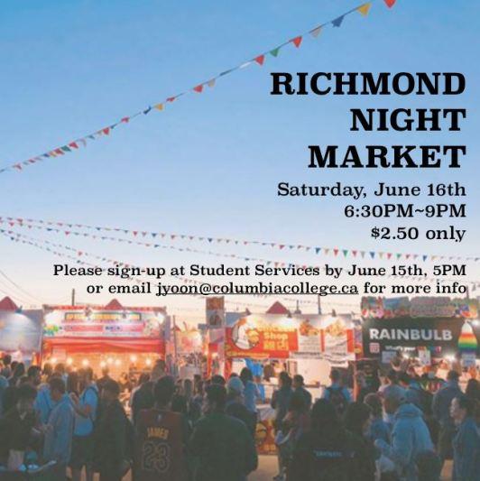 richomnd night market for cctaks.JPG