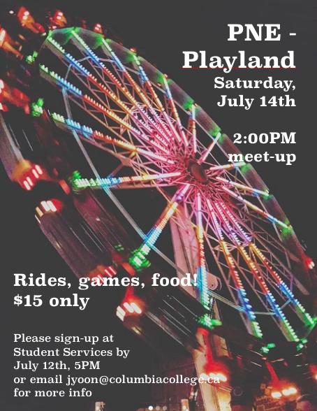Playland Poster.jpg