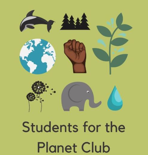 Students for the Planet Club Logo.jpg